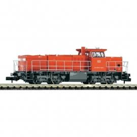 Piko 40415 : Diesellocomotief G 1206 - NS   DB Schenker