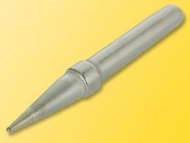 Viessmann 7823 : Soldeerpunt, 0.8 mm