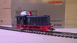 Märklin 37365 : Diesellocomotief BR V36  (DB) Digitaal