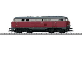 22162 Diesel locomotief klasse V 160