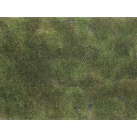 Noch 07251# Foliage olijfgroen