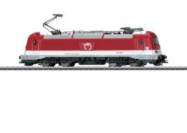 36204 Elektrische locomotief serie 381