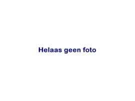 AUHAGEN 99051 : Tuinhuis    (HO/TT)