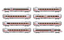 Arnold HN2417S# NS Treinstel ICE 3 Br 406 Digitaal met Sound