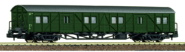 ROCO 25129#Bagagewagen (DB)