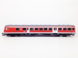 Fleischmann 5646K Stuurstandrijtuig (DB AG)