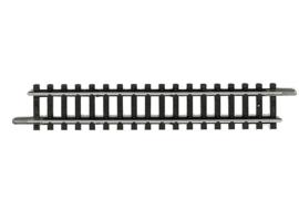 Minitrix 14905.  Rechte rail