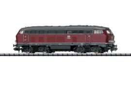 16276 Klasse V 169 Diesellocomotief