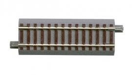 Roco 61113  # Rechte rail G100