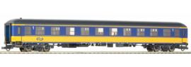 ROCO 45141 : Rijtuig 1e klasse ICL (NS)