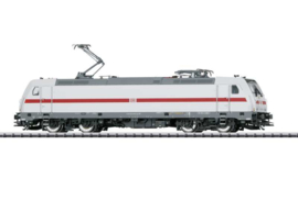 22681 Elektrolokomotive Baureihe 146.5