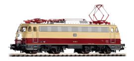 Piko 51805  E-Loc  BR 112  (DB) Wisselstroom