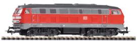 Piko 57901. Diesel locomotief BR 218. DB AG. Ep. V