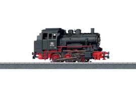30000 Tenderlocomotief BR 89.0 DB  Ep:III