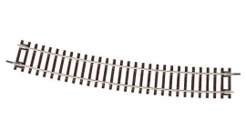 Roco 42427  # Gebogen rail (R9)