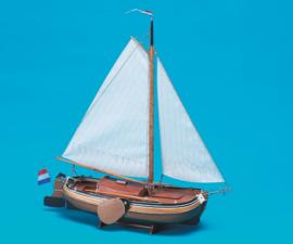 Billing Boats 712 # Boeier