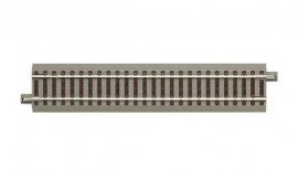Roco 61111 : Rechte rail G185