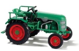 Busch 40050 : Traktor Kramer KL11