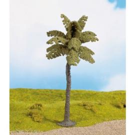 Noch 21971# Palmboom 15 cm.