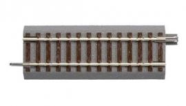 Roco 61120 : Overgangrail