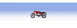 Noch 16444 : Motorfiets Moto Guzzi 850 Le Mans