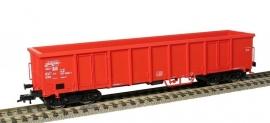 Fleischmann 528313 Hogeboord wagen (DB AG)