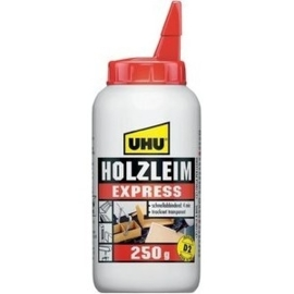 UHU 0048585 # Houtlijm (250 gram)