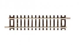 Roco 42412 # Rechte rail, 115mm