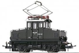 Trix 22709 : Elektrische loc Br E 69 (DRG)