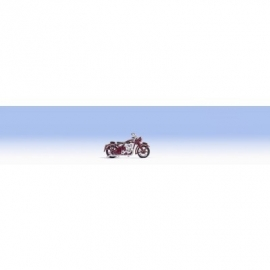 Noch 16456 : Triumph Speed Twin