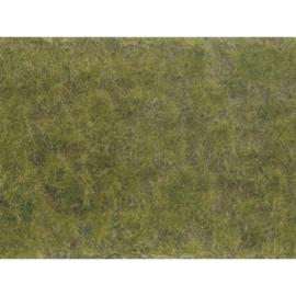 Noch 07254# Foliage groen/bruin