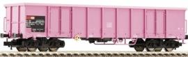 Fleischmann 528305 Hogeboord wagen (SBB)