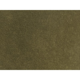 Noch 07122.Wildgras bruin 9mm