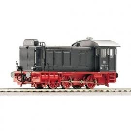 ROCO 62800 : Diesel locomotief type 236 (DB)