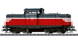 22368 Klasse V 142 diesellocomotief