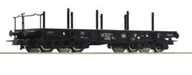 Roco 46380 Schwerlastwagen der DB