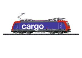 16876 Klasse Re 482 Elektrische Locomotief