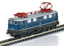 16146 Klasse 141 Elektrische Locomotief