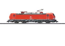 22283 Elektrische locomotief van klasse 170