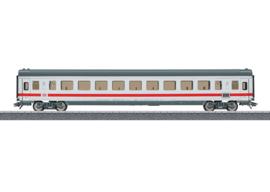 40501 Märklin Start up - Intercity sneltreinrijtuig 2e klas
