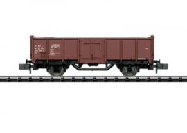 18089 Hobby goederenwagens