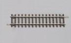 Piko 55202 Rechte rail 119 mm