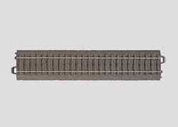 Märklin 024188 # Rechte rail -  188,3 mm