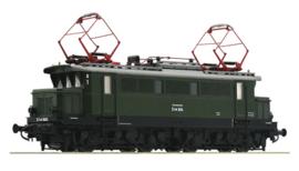 52545 - Elektrische locomotief serie E 44, DB