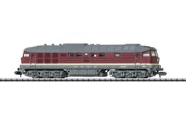 16234 Klasse 132 Diesellocomotief