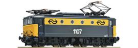 ROCO 72378 : E-loc serie 1100 (NS)