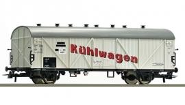 ROCO  66903 : Koelwagen (NS)