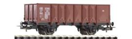 Piko 57702. Open goederenwagon Ommp50. DB  Ep III