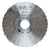 Proxxon 28020 Cirkelzaagblad (sterk gelegeerd staal)