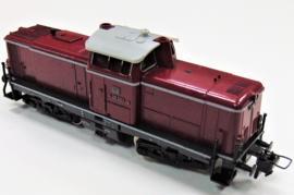 Trix  Express 2267 Sneltreinlocomotief V100 009